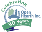 open hearth phoenixville