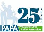 Phoenixville Area Positive Alternatives