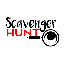 chester county pa scavenger hunt